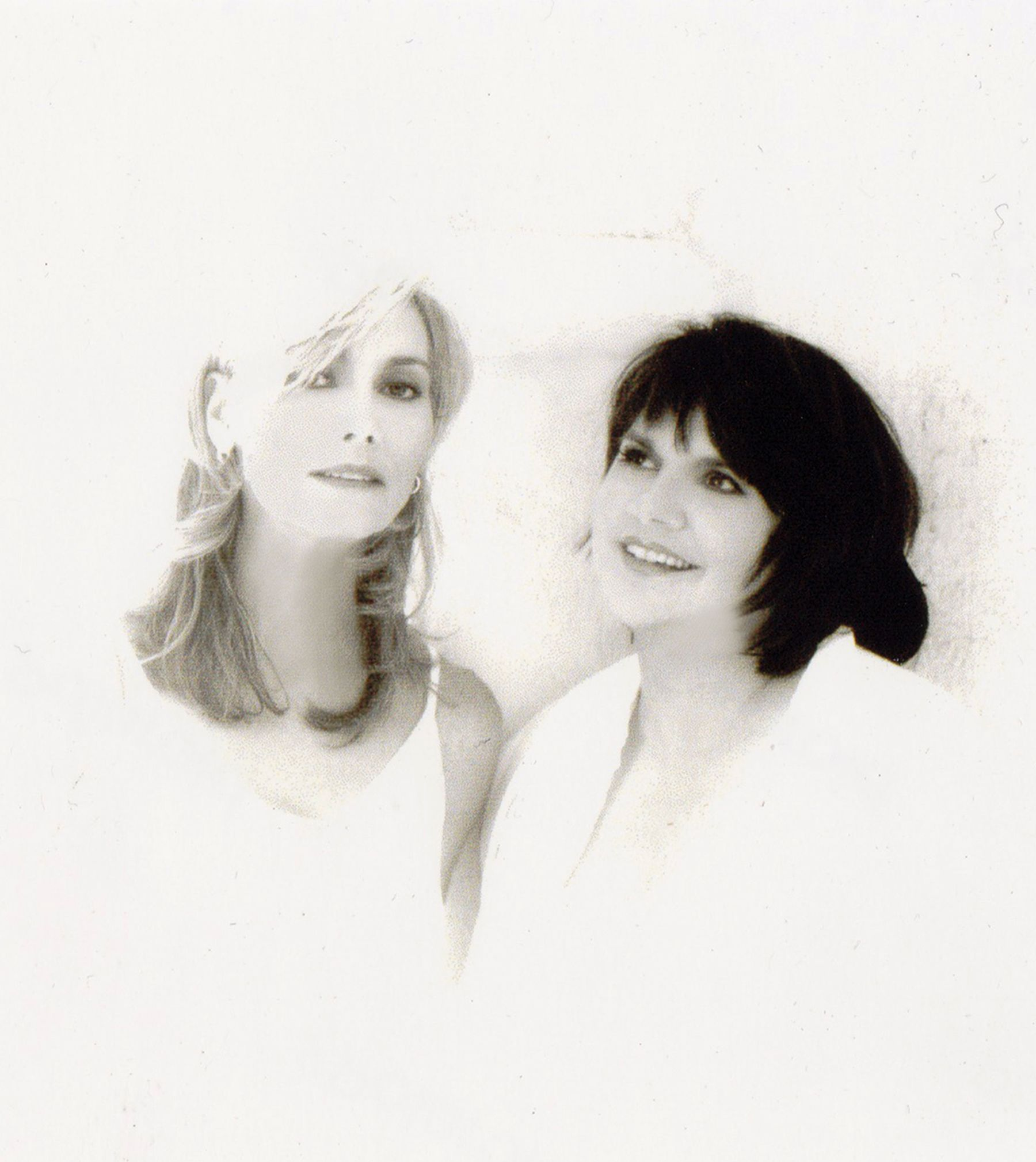 Emmy & Linda.jpg