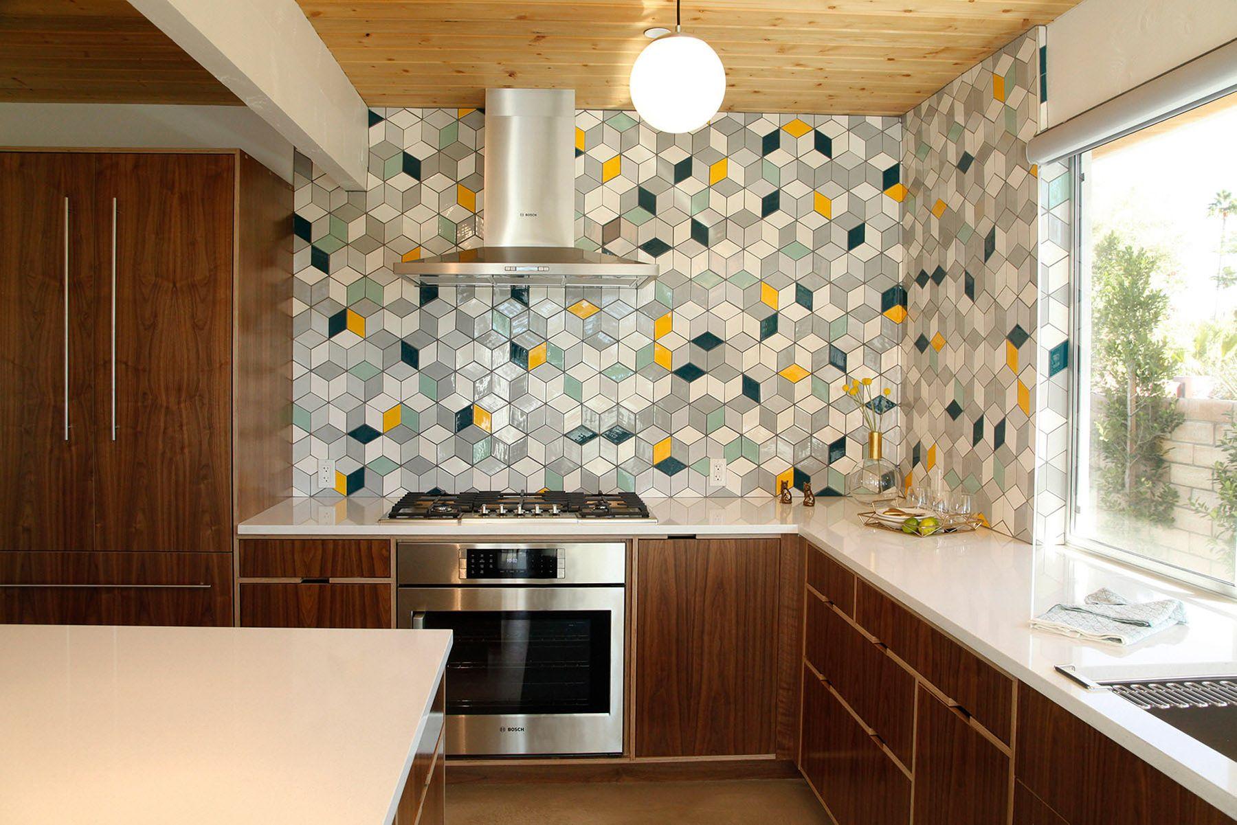 Kitchens & Dining 31.jpg