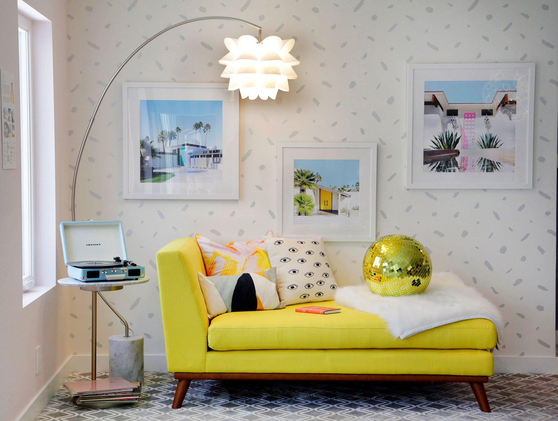 Living Room 20.jpg
