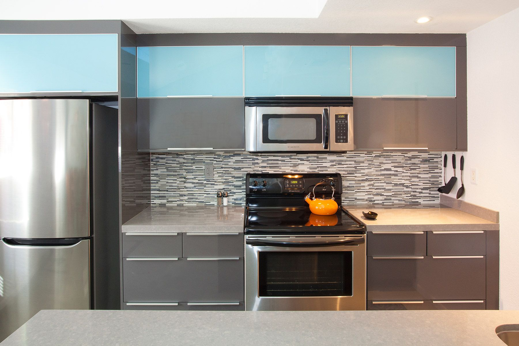 Kitchens & Dining 24.jpg