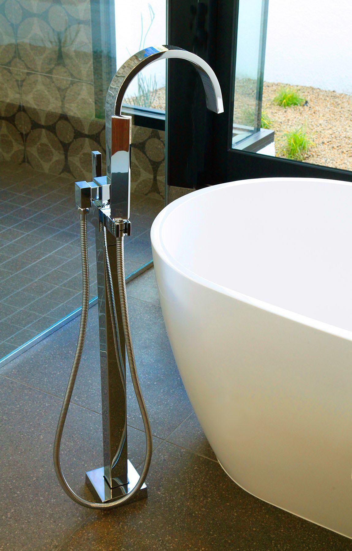 Bathroom 20.jpg