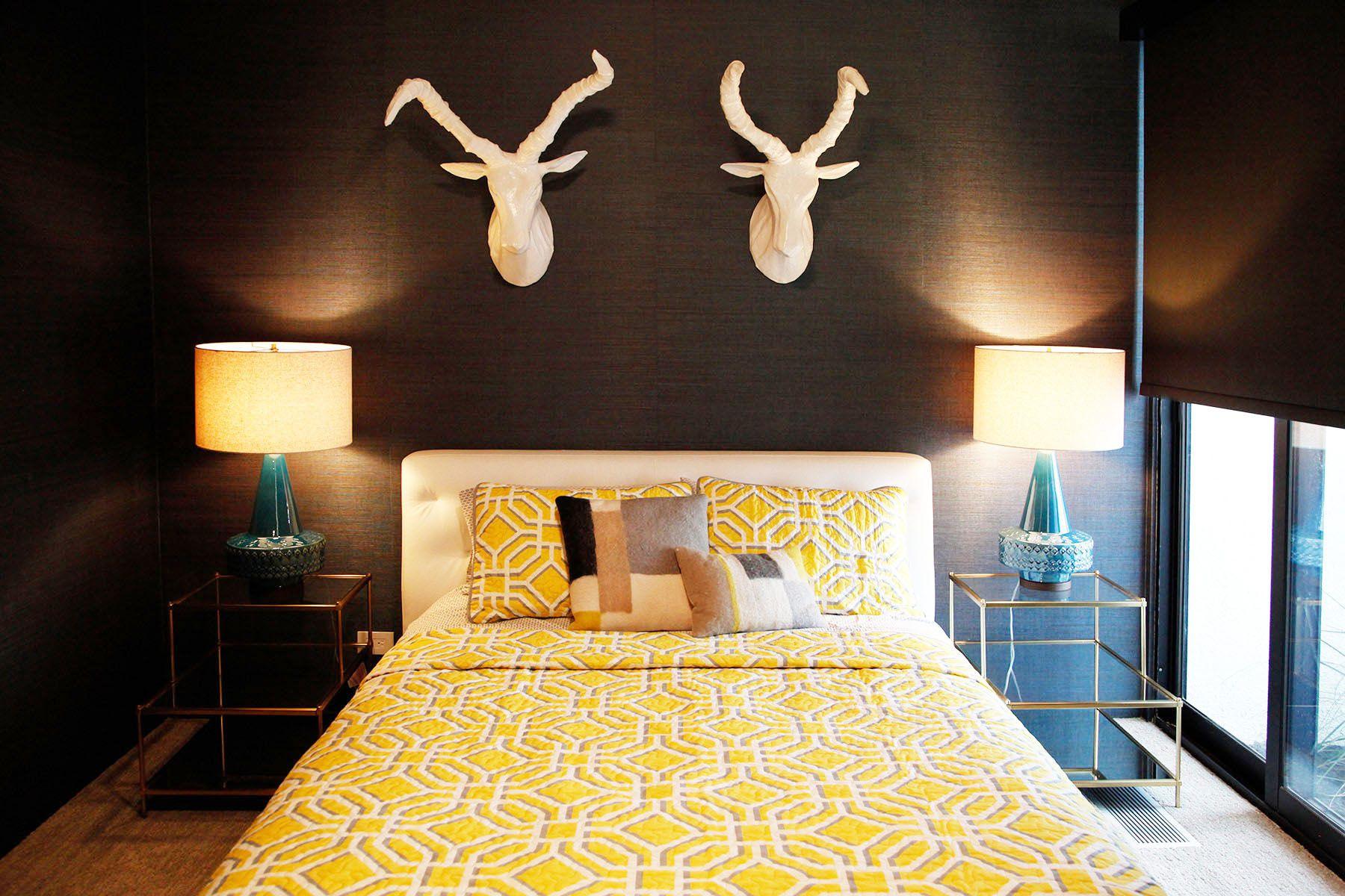 Bedroom 28.jpg