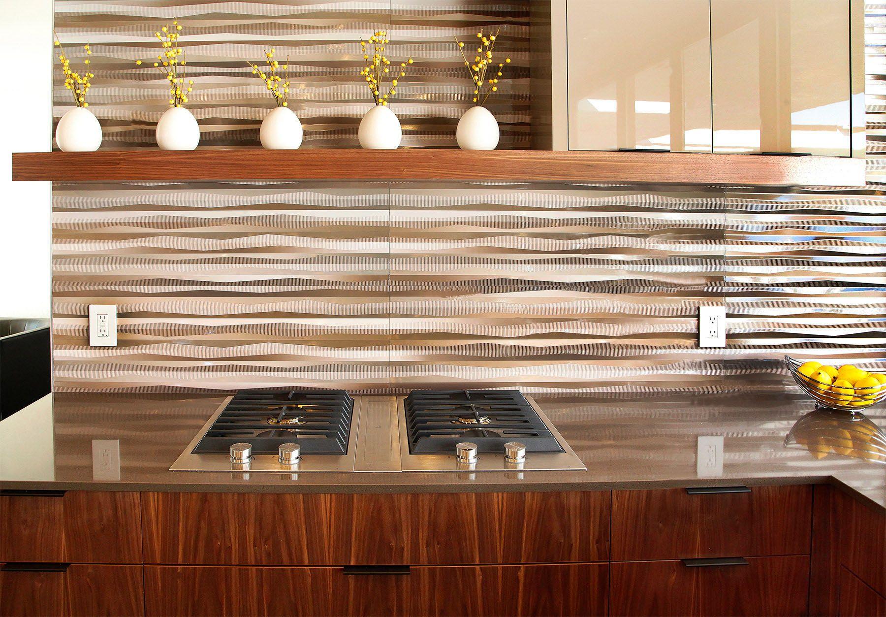 Kitchens & Dining 29.jpg
