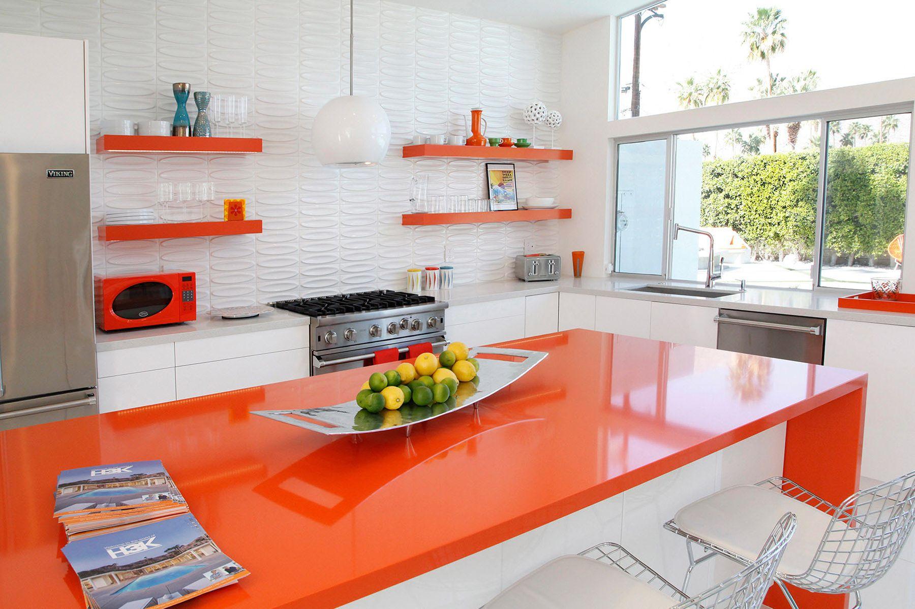 Kitchens & Dining 15.jpg