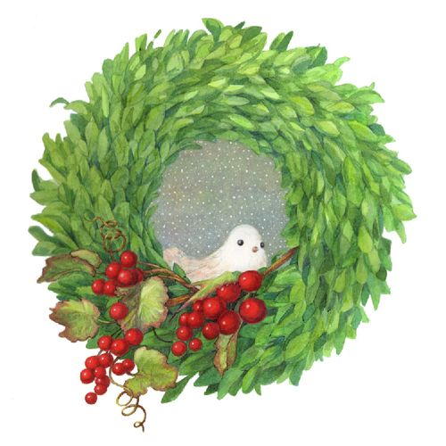 Sq_2016 Dove in Wreath-01.jpg