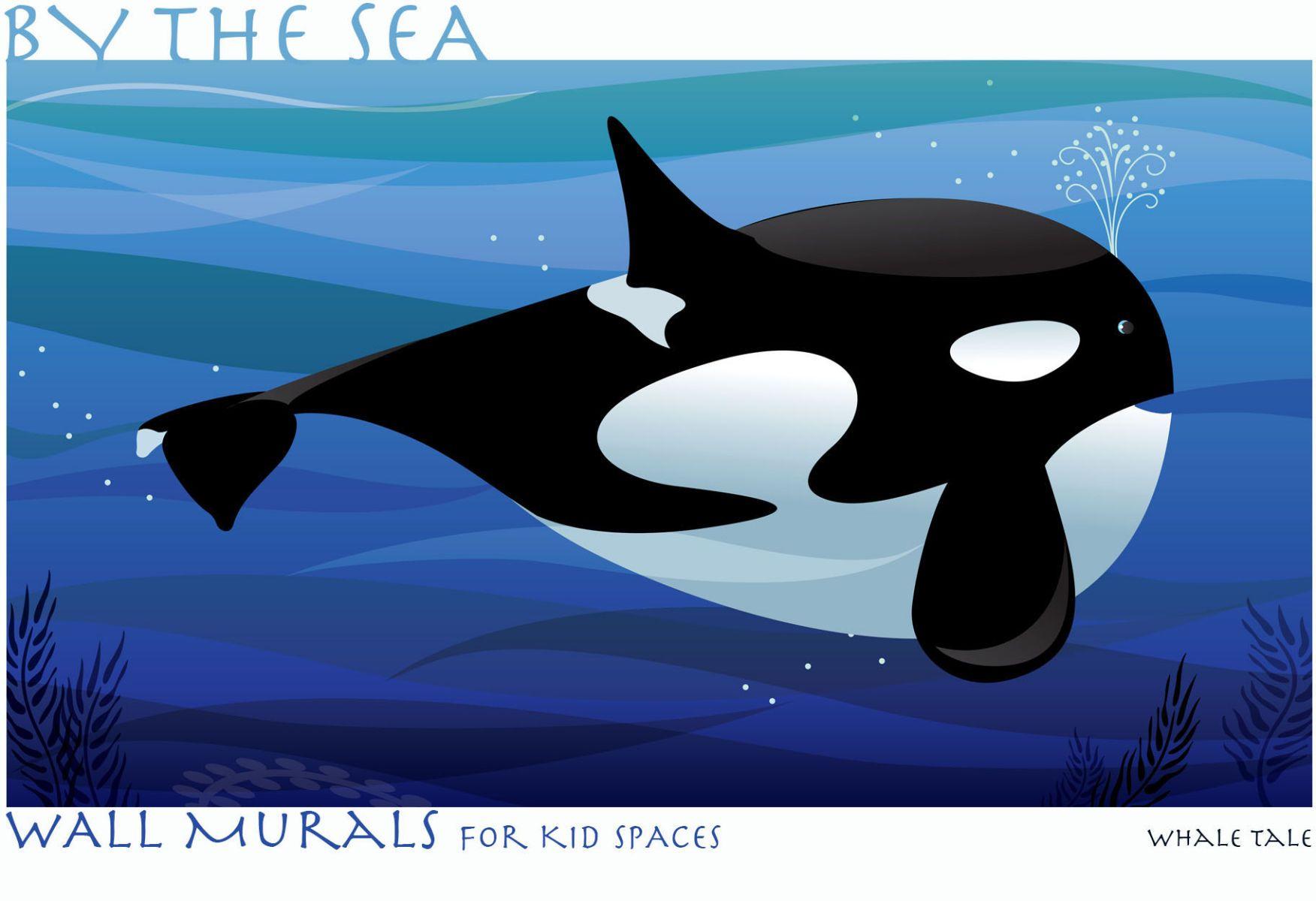 44_11-whale_tale.jpg