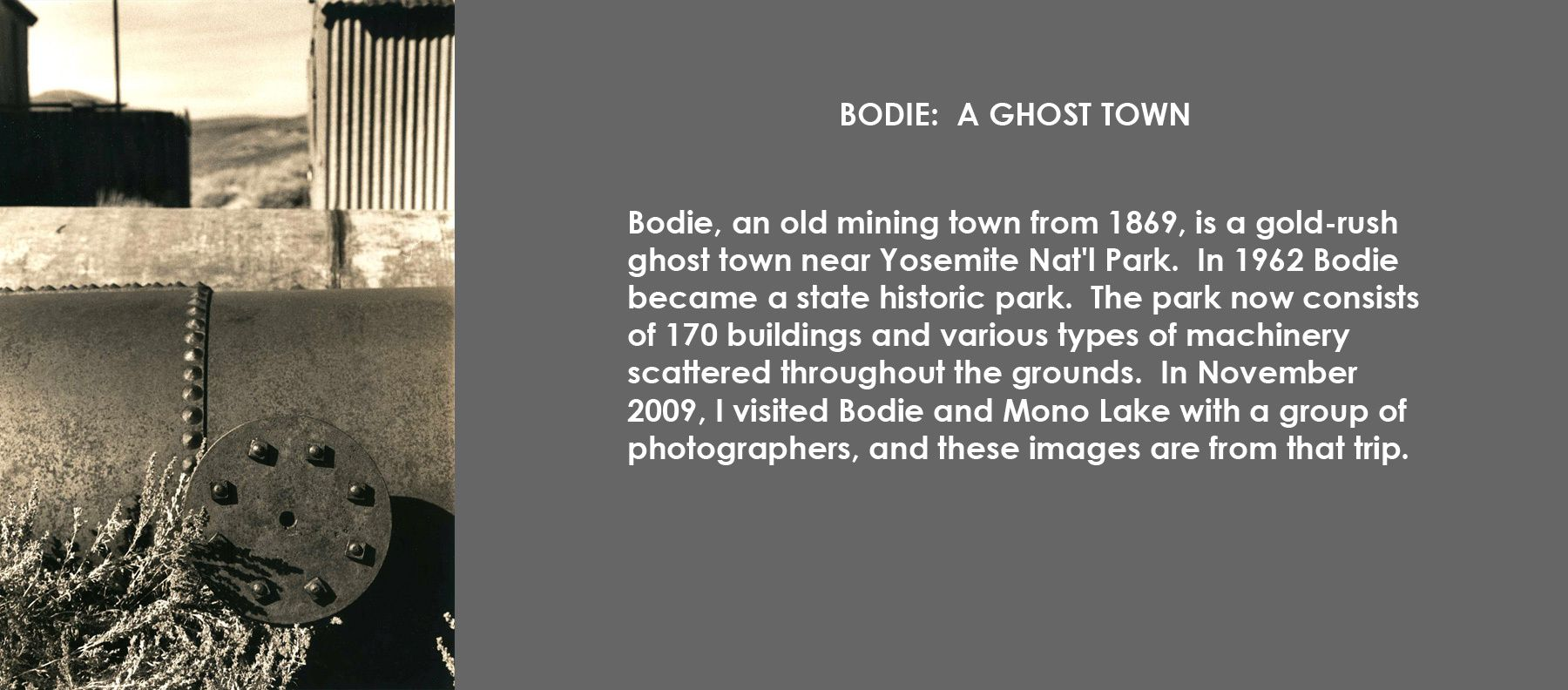1bodie_front