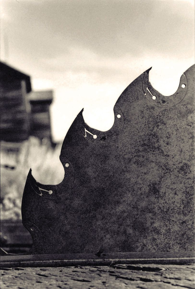 1saw_blade_relic_bodie_web