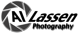 Al Lassen Photography