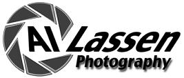 Al Lassen Photography