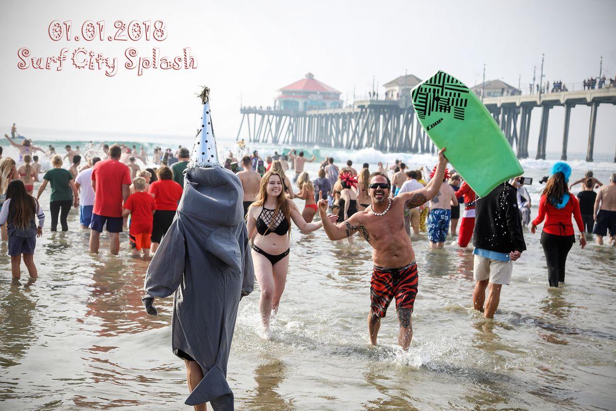 Surf City Splash Web WT08.jpg