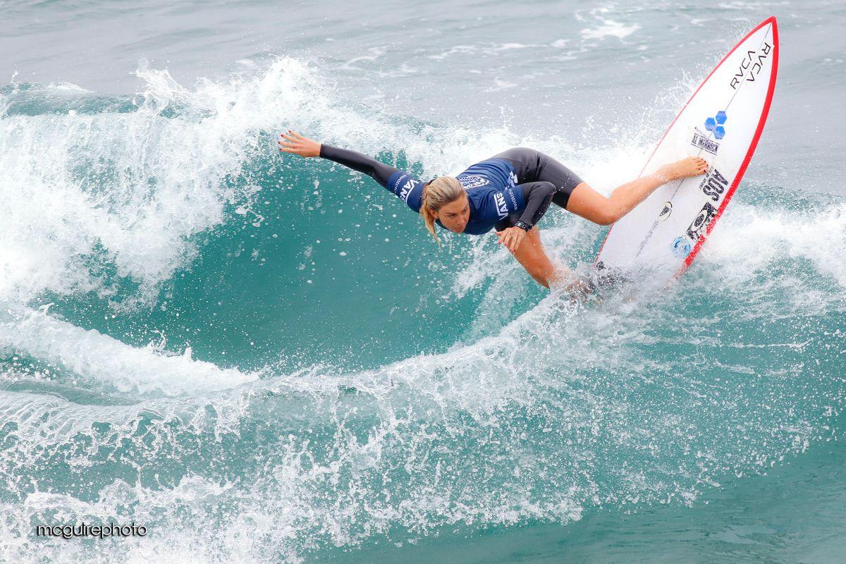 US Open Surfing 7-31-19 WEB29.jpg
