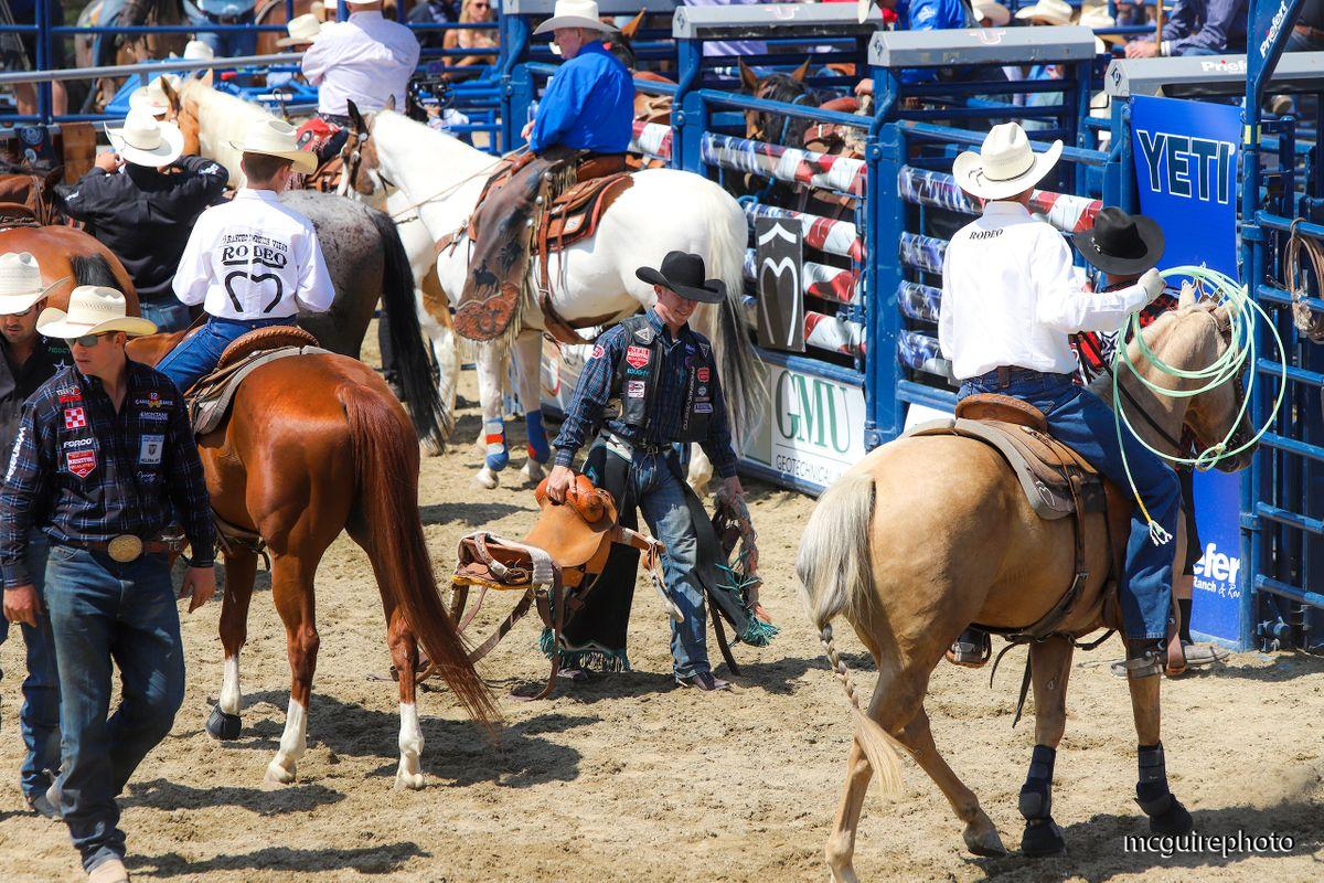 RMV Rodeo WEB027.jpg