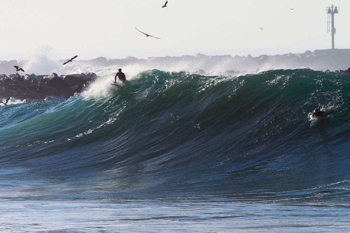 Hurricane Marie at Wedge WEB05.jpg