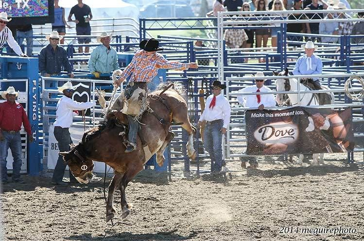 1mv_rodeo_t09