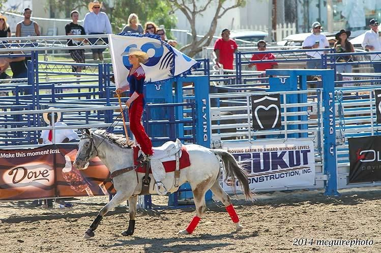 1mv_rodeo_t05