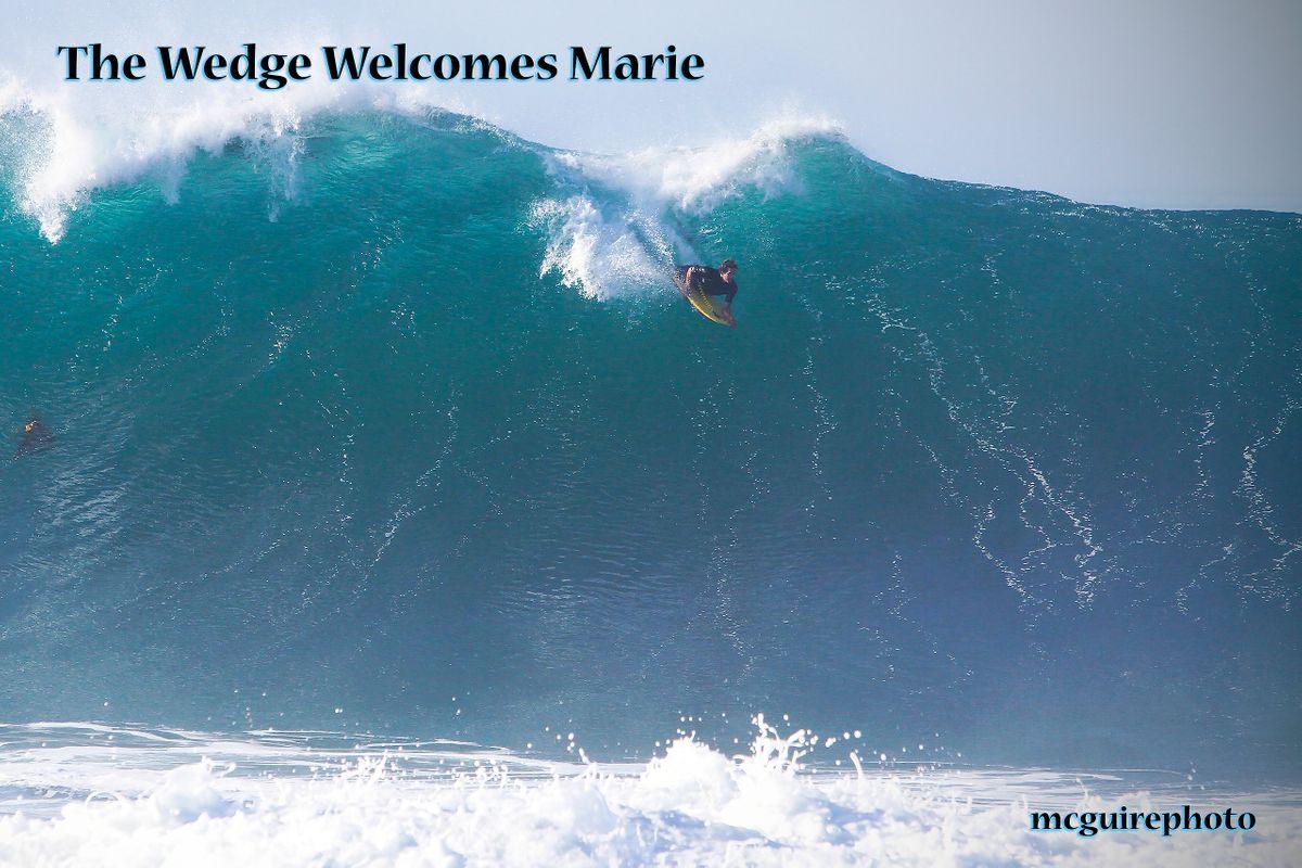 Hurricane Marie at Wedge WEB31.jpg