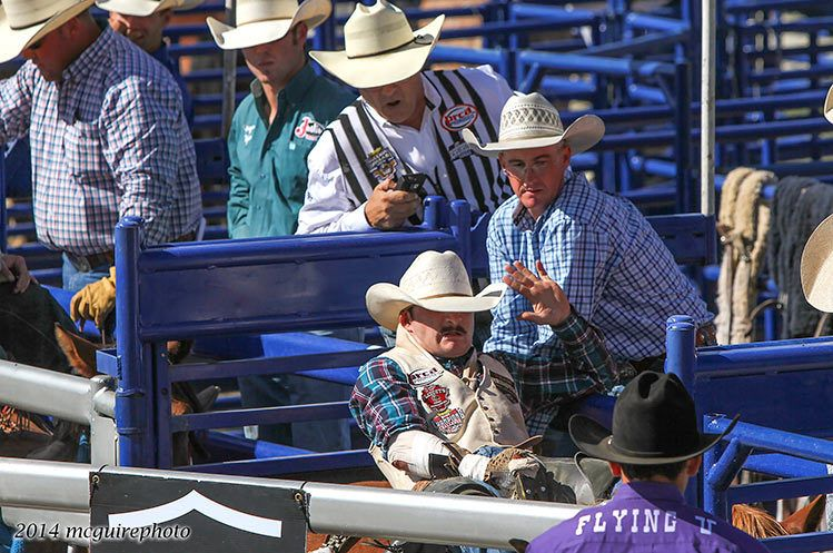 1mv_rodeo_t03