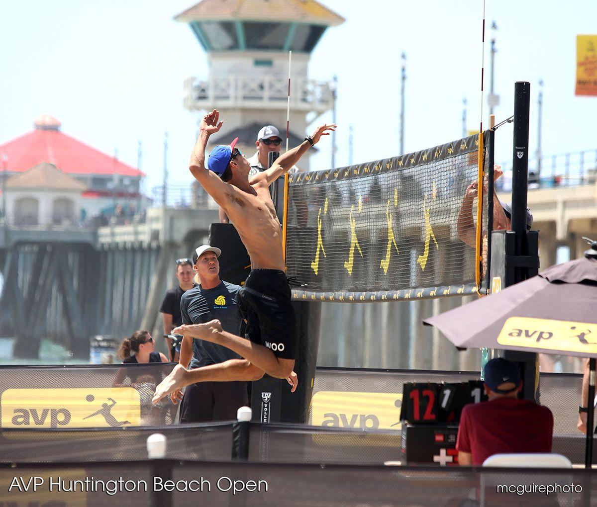 Huntington Beach Open W2.jpg
