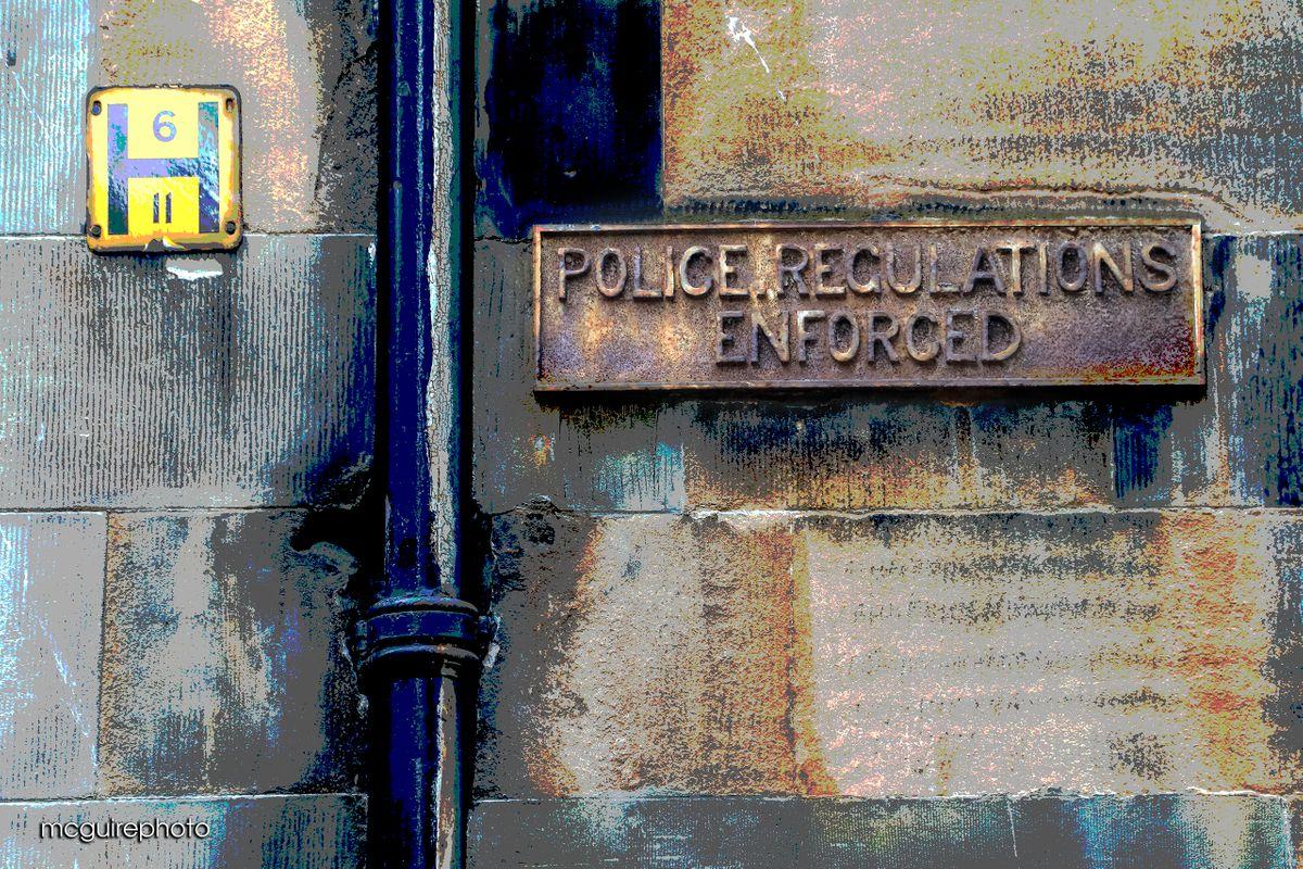 Great Britain WEB062.jpg