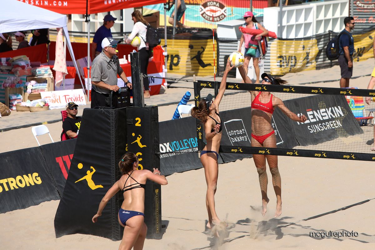 AVP Volleyball 2019 WEB02.jpg
