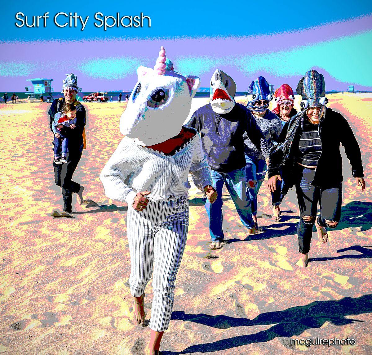 Surf City Splash Web WT01.jpg