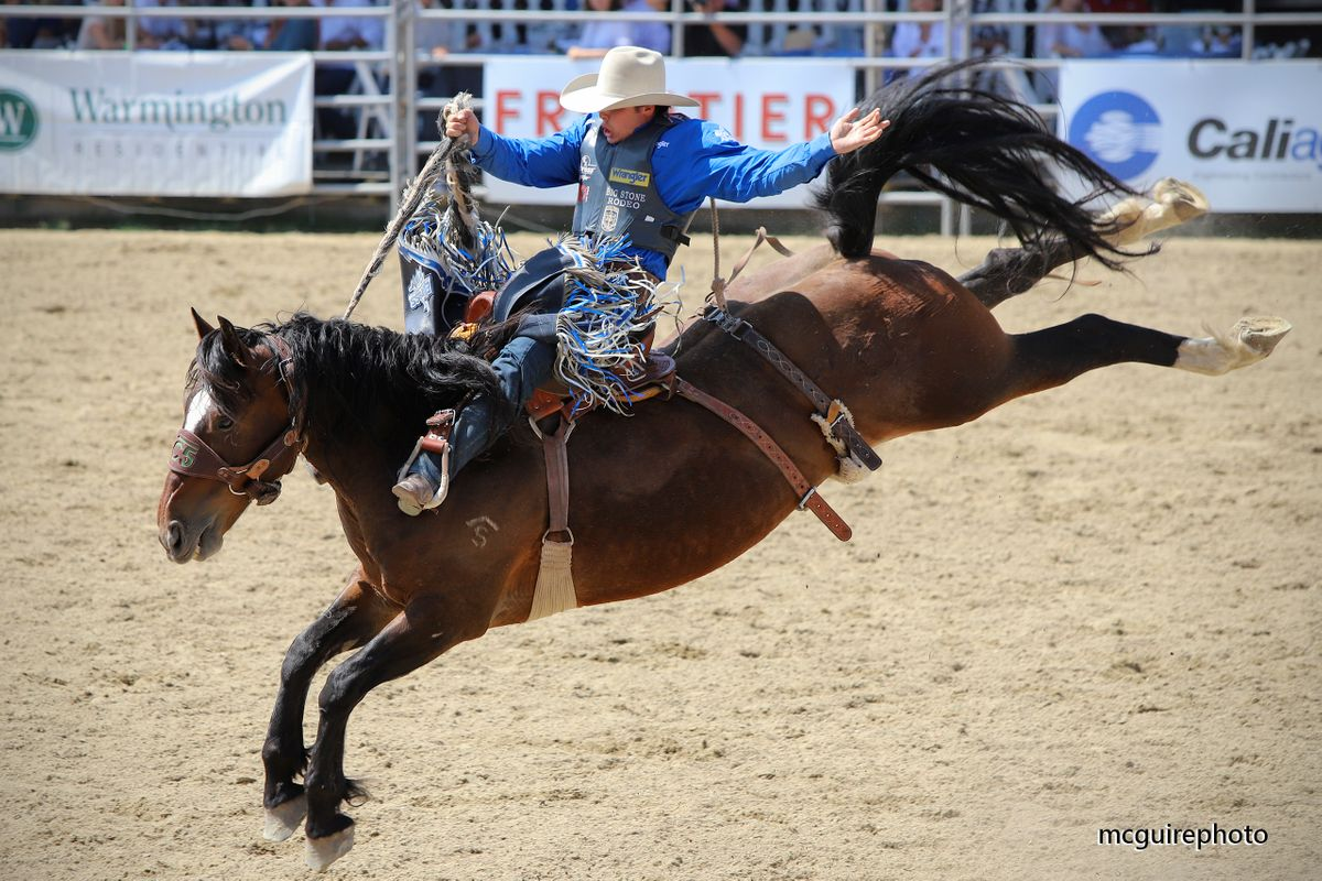 RMV Rodeo WEB071.jpg