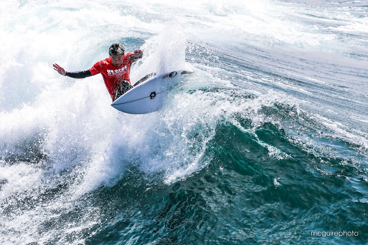 US Open of Surfing 2021 Web23.jpg