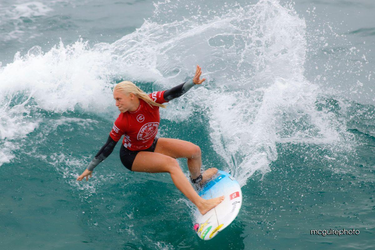 US Open Surfing 7-31-19 WEB18.jpg