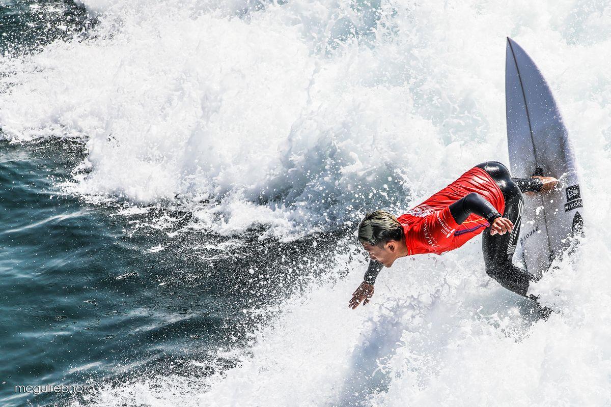 US Open of Surfing 2021 Web20.jpg