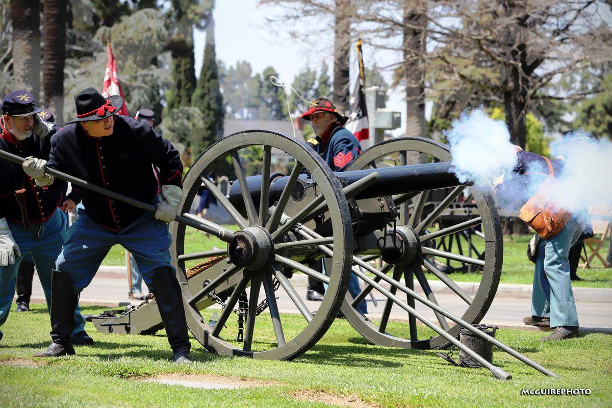 Veterans Day Cannon WEB1.jpg