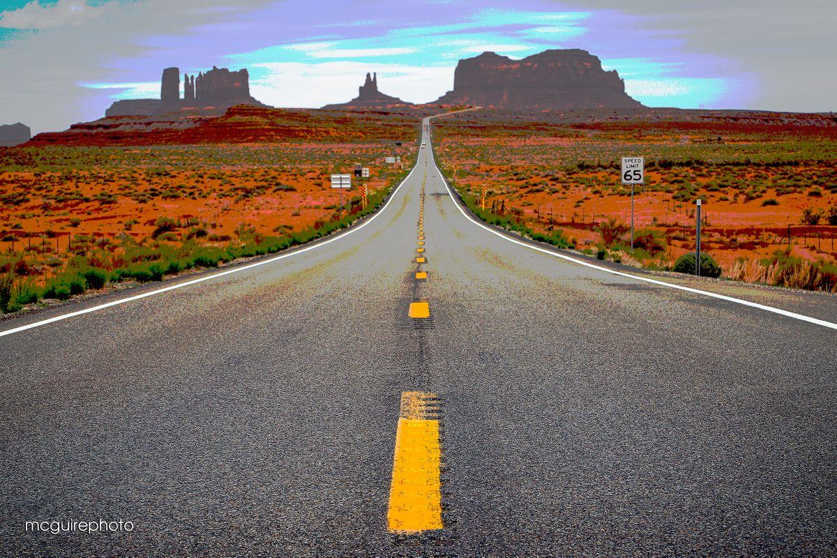 Highway 141 Web1.jpg