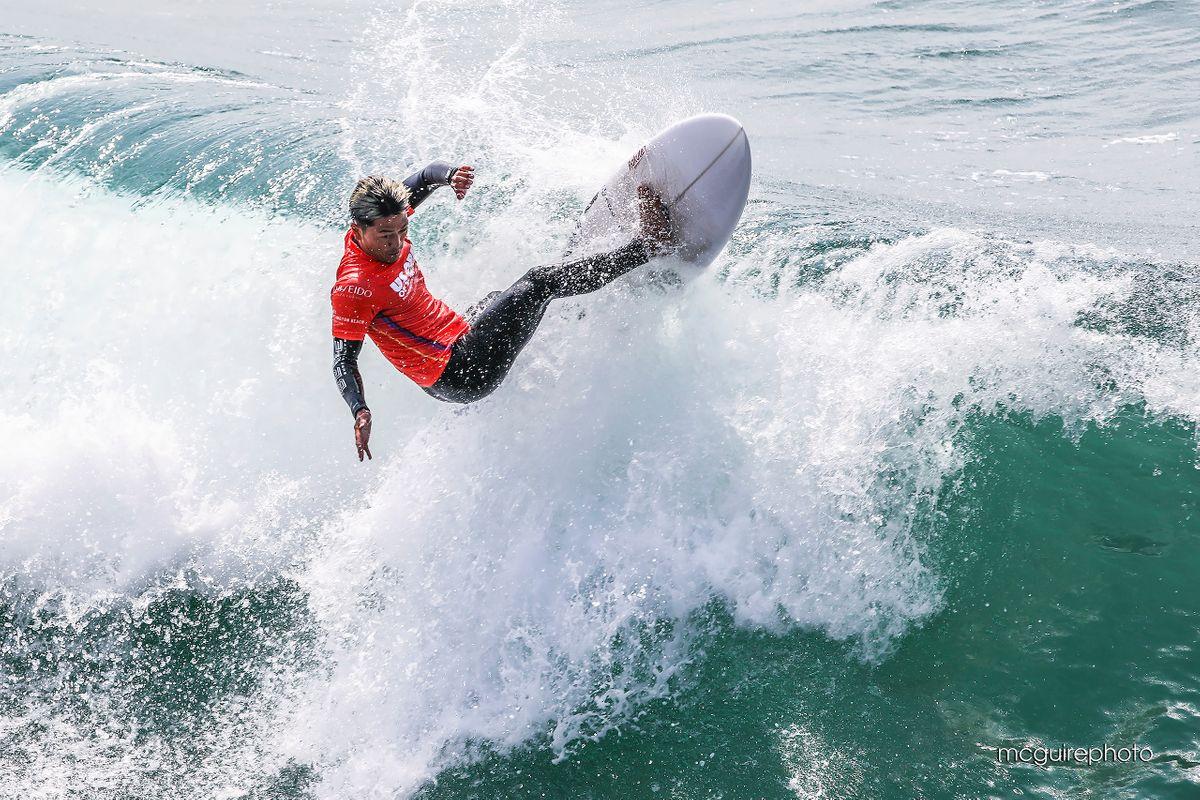 US Open of Surfing 2021 Web18.jpg