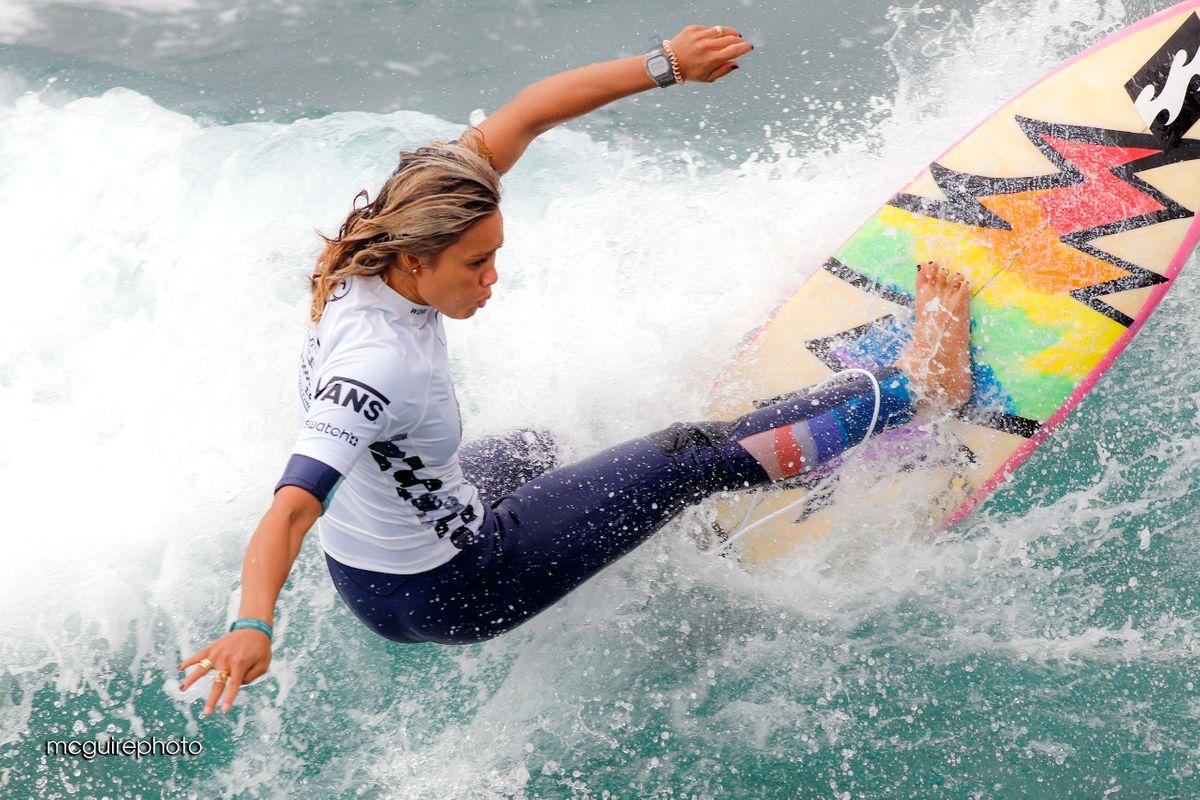 US Open Surfing 7-31-19 WEB51.jpg