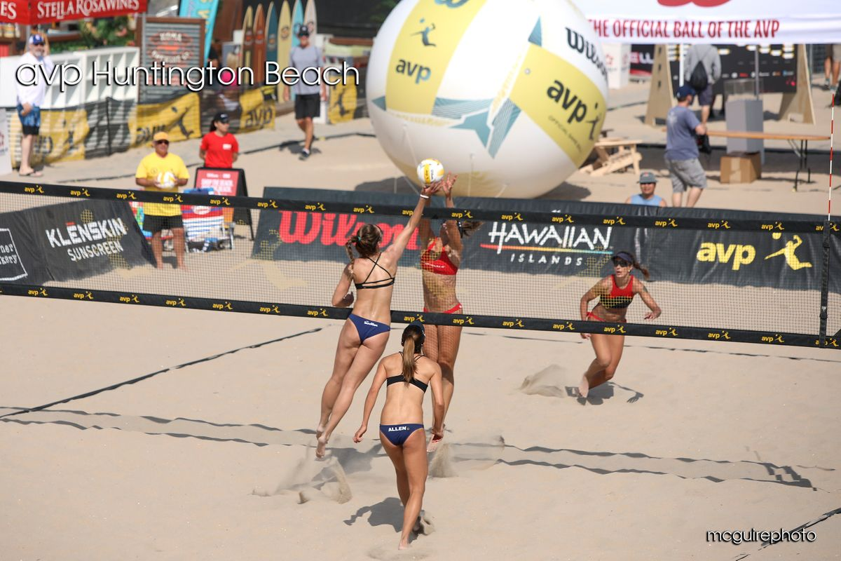 AVP Volleyball 2019 WEB01.jpg