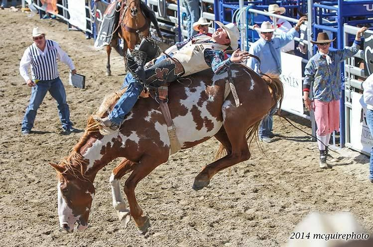 1mv_rodeo_t04