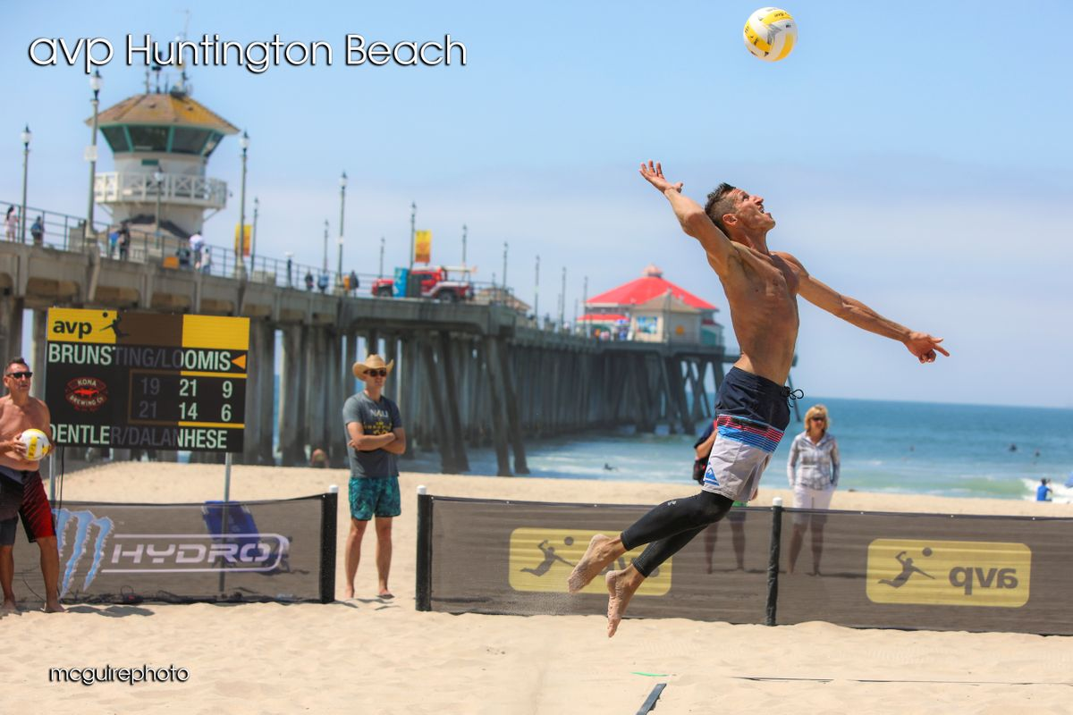 AVP Volleyball 2019 WEB05.jpg