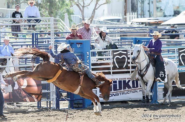 1mv_rodeo_t02