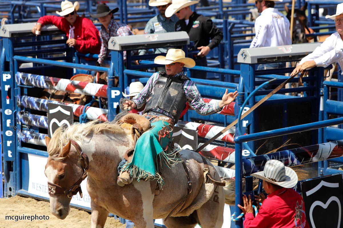RMV Rodeo WEB049.jpg