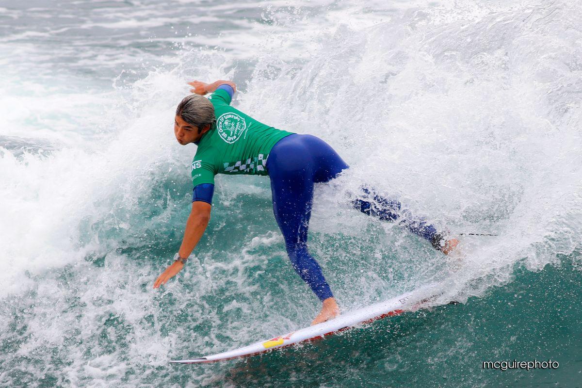 US Open Surfing 7-30-19 WEB08.jpg