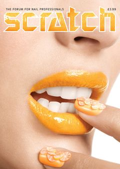 864_1may_2011_orange_cover_2.jpg