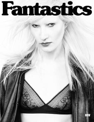 Veronika Losyuk-Wendy-Hope Fantastics Cover.jpg