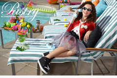 Madison Pettis_Pastry PoolParty.jpg