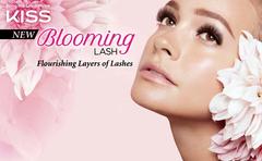 Kiss Blooming Lash.jpg