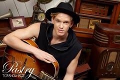 Singer/Celebrity Teen Heartthrob_Cody Simpson.jpg