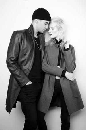 Veronika_Jonathan_Red Models.jpg
