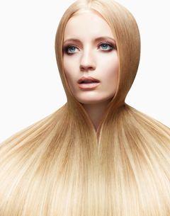 WH_Hair Kesenia Scarf-070.jpg