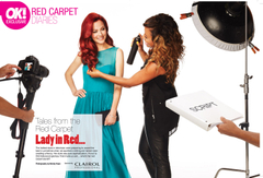 850_1clairol_emmys_red_spread.jpg