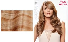 Wella Color Charm.jpg