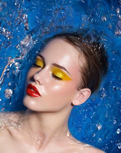 Underwater_Beauty.jpg